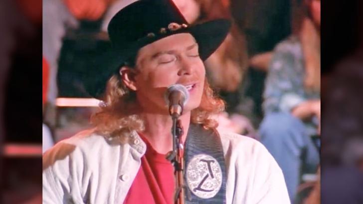 Country song backroads lyrics